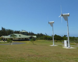 Distributed Wind Sees Significant Growth, New Financing Model